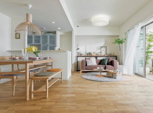 神奈川県の一級建築士が行っている住宅内覧会同行(立会い)検査の概要!