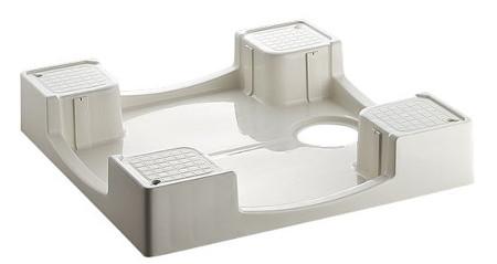 戸建住宅の洗濯機「防水パン」は本当に必要ないのか?!