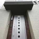 木造三階建て建売住宅のリスクとは?!