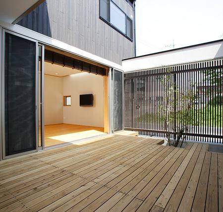 建築士が語る「建売住宅と注文住宅」の違い!