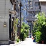 戸建住宅を購入したときに考えておきたい「地震への備え」要素!