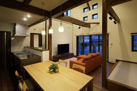 戸建住宅にお住いの方。住宅の構造的な歪の有無を確認しておきませんか?!