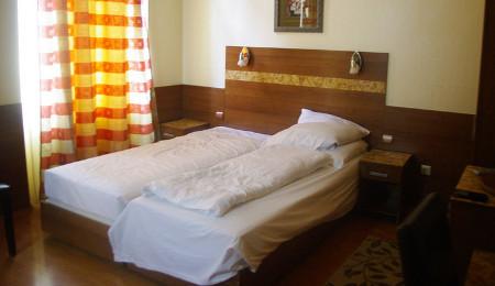建築士が語る。日本の住宅環境に適した「ベッド配置」など寝室づくりの5つのポイント!