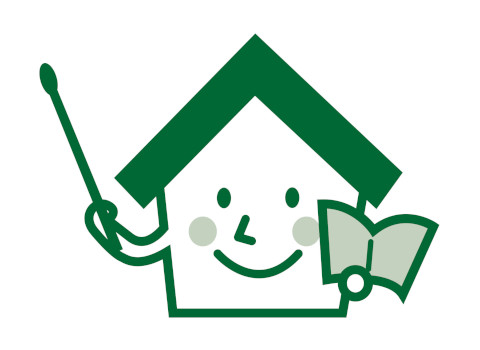 内覧会同行検査を活用した利用者(住宅購入者)の感想